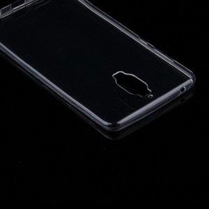 Силиконов калъф гръб за Huawei Mate 9 Pro
