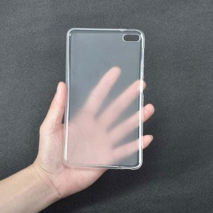 Силиконов калъф гръб за Huawei MediaPad T2 7.0 Pro