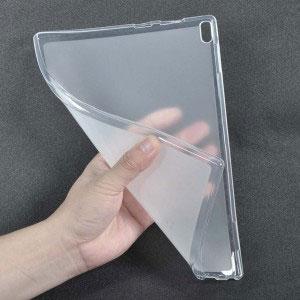 Силиконов калъф гръб за Lenovo Tab 4 10 Plus