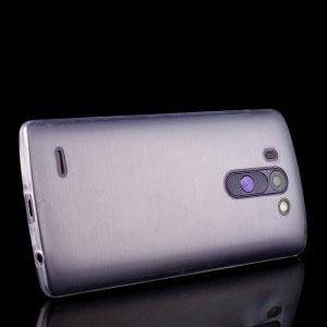 Силиконов калъф гръб за LG G3 mini