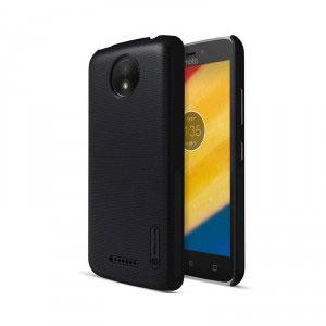 Твърд гръб Nillkin за Motorola Moto C Plus