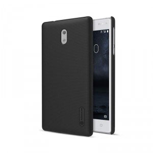Твърд гръб Nillkin за Nokia 3