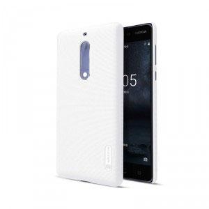 Твърд гръб Nillkin за Nokia 5