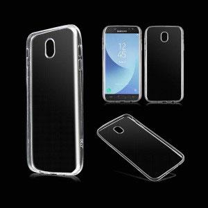 Силиконов калъф гръб за Samsung Galaxy J7 2017