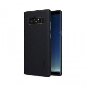 Твърд гръб Nillkin за Samsung Galaxy Note 8