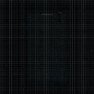 Стъклен протектор за Asus ZenPad C 7.0