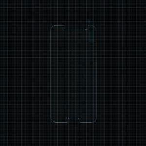Стъклен протектор за HTC 10