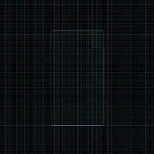 Стъклен протектор за HTC Butterfly 3