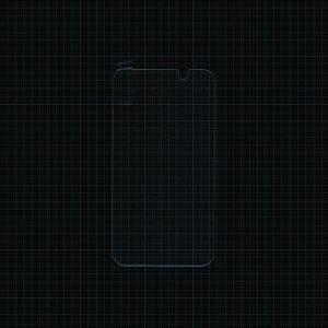 Стъклен протектор за HTC Desire 320