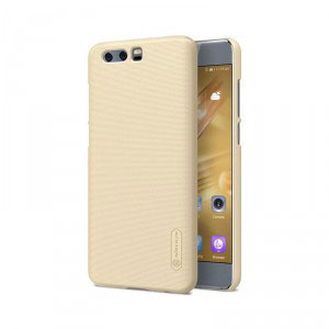 Твърд гръб Nillkin за Huawei Honor 9