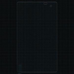 Стъклен протектор за Huawei MediaPad M2 8.0