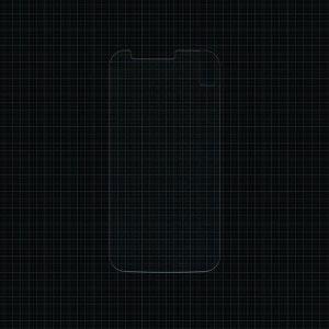 Стъклен протектор за Huawei Y625