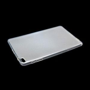Силиконов калъф гръб за Huawei MediaPad T2 10, 10 Pro