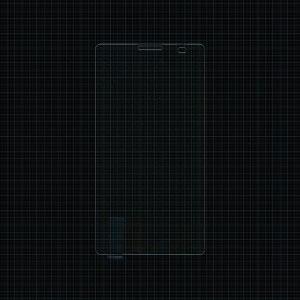 Стъклен протектор за Lenovo Vibe Z K910