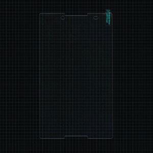 Стъклен протектор за Lenovo Tab 2 A8-50