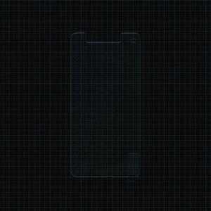 Стъклен протектор за Lenovo Vibe S1