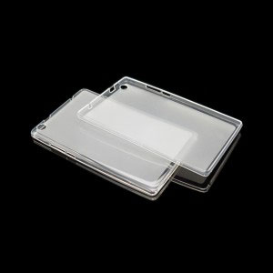 Силиконов калъф гръб за Lenovo Tab 3 8