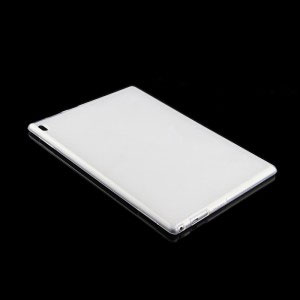 Силиконов калъф гръб за Lenovo Tab 4 10