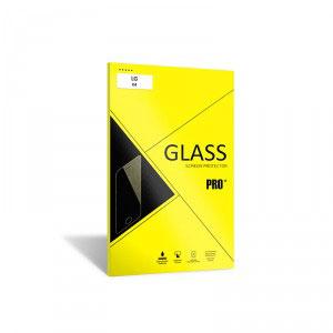 Стъклен протектор за LG K4