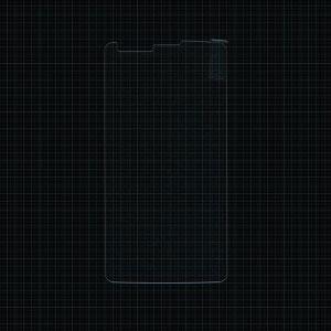 Стъклен протектор за LG Stylus 2