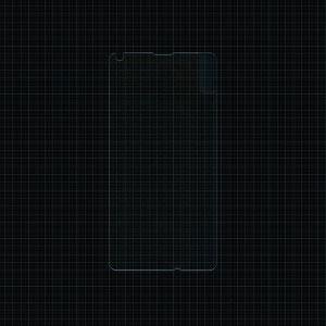 Стъклен протектор за Microsoft Lumia 640