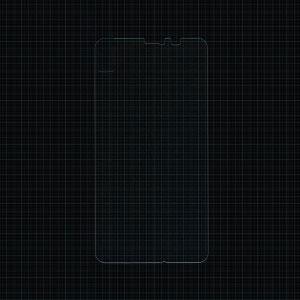 Стъклен протектор за Microsoft Lumia 640 XL
