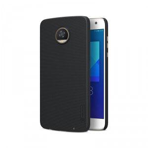 Твърд гръб Nillkin за Motorola Moto Z2 Play