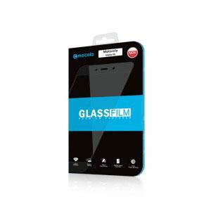 Стъклен протектор за Motorola Moto M
