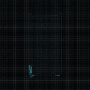 Стъклен протектор за Motorola Moto X Force