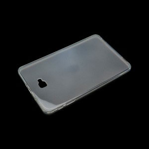 Силиконов калъф гръб за Samsung Galaxy Tab A 10.1