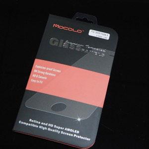 Стъклен протектор за Samsung Galaxy Note 4