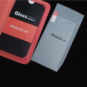 Стъклен протектор за Sony Xperia Z1