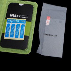 Стъклен протектор за Sony Xperia Z3 Compact (заден)