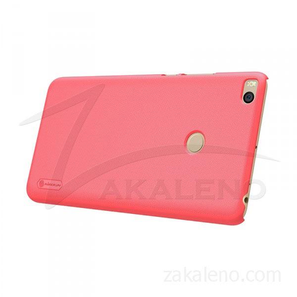 Твърд гръб Nillkin за Xiaomi Mi Max 2