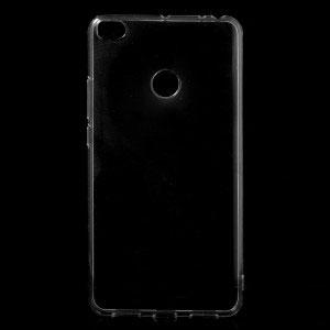 Силиконов калъф гръб за Xiaomi Mi Max 2
