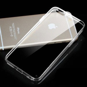 Силиконов калъф гръб за Apple iPhone 8