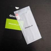 Стъклен протектор за HTC Desire 728
