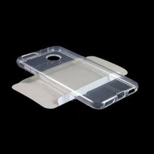 Силиконов калъф гръб за Huawei P9 Lite Mini