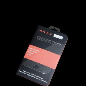 Стъклен протектор за Lenovo S898 (Lenovo Golden Warrior S8)