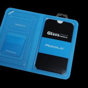 Стъклен протектор за LG Nexus 4