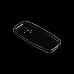 Силиконов калъф гръб за Nokia 3310 2017