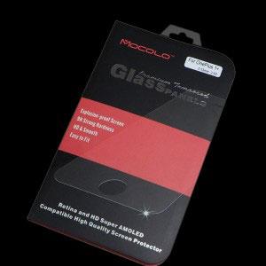 Стъклен протектор за OnePlus One