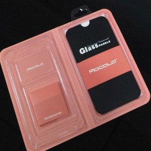 Стъклен протектор за OnePlus Two