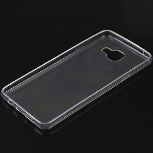 Силиконов калъф гръб за Samsung Galaxy A7 2016