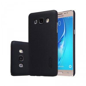 Твърд гръб Nillkin за Samsung Galaxy J5 2016