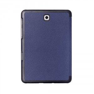 Кожен калъф за Samsung Galaxy Tab S2 8.0