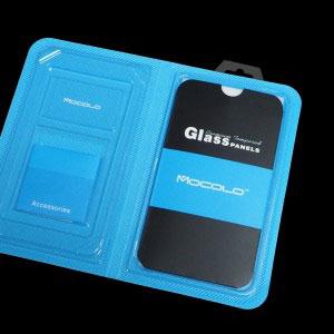 Стъклен протектор за Samsung Galaxy J5