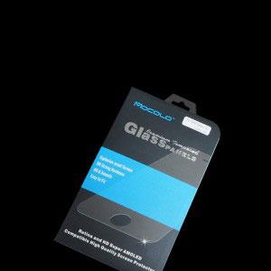 Стъклен протектор за Samsung Galaxy S2