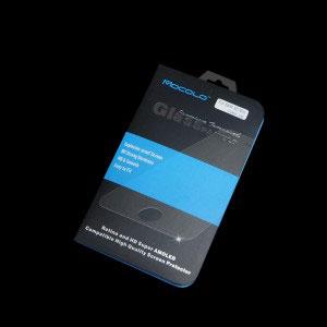Стъклен протектор за Samsung Galaxy S3 Mini