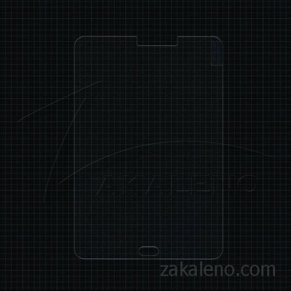 Стъклен протектор за Samsung Galaxy Tab S2 8.0